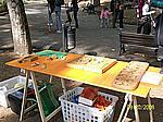 Foto Fiera del Fungo di Borgotaro 2008 Fungo_Borgotaro_2008_117