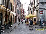 Foto Fiera del Fungo di Borgotaro 2008 Fungo_Borgotaro_2008_125