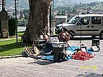Foto Fiera del Fungo di Borgotaro 2008 Fungo_Borgotaro_2008_150