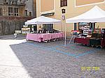 Foto Fiera del Fungo di Borgotaro 2008 Fungo_Borgotaro_2008_160