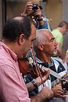 Foto Fiera del Fungo di Borgotaro 2009 Porcino_IGP_2009_003