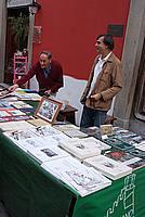 Foto Fiera del Fungo di Borgotaro 2009 Porcino_IGP_2009_009