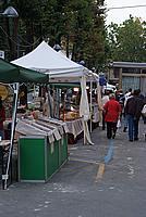 Foto Fiera del Fungo di Borgotaro 2009 Porcino_IGP_2009_014