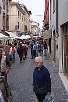 Foto Fiera del Fungo di Borgotaro 2009 Porcino_IGP_2009_017