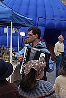 Foto Fiera del Fungo di Borgotaro 2009 Porcino_IGP_2009_030