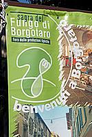 Foto Fiera del Fungo di Borgotaro 2009 Porcino_IGP_2009_033