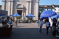 Foto Fiera del Fungo di Borgotaro 2009 Porcino_IGP_2009_034