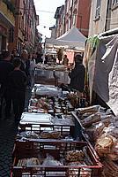 Foto Fiera del Fungo di Borgotaro 2009 Porcino_IGP_2009_039