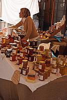 Foto Fiera del Fungo di Borgotaro 2009 Porcino_IGP_2009_046