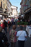 Foto Fiera del Fungo di Borgotaro 2009 Porcino_IGP_2009_047