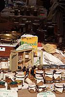 Foto Fiera del Fungo di Borgotaro 2009 Porcino_IGP_2009_052