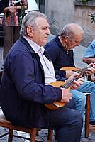 Foto Fiera del Fungo di Borgotaro 2009 Porcino_IGP_2009_055