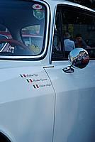 Foto Fiera del Fungo di Borgotaro 2009 Porcino_IGP_2009_071