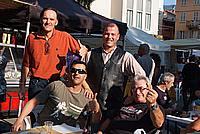 Foto Fiera del Fungo di Borgotaro 2009 Porcino_IGP_2009_081