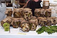 Foto Fiera del Fungo di Borgotaro 2009 Porcino_IGP_2009_088