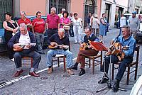 Foto Fiera del Fungo di Borgotaro 2009 Porcino_IGP_2009_094