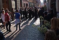 Foto Fiera del Fungo di Borgotaro 2009 Porcino_IGP_2009_097
