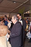 Foto Fiera del Fungo di Borgotaro 2009 Porcino_IGP_2009_105