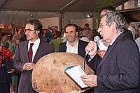 Foto Fiera del Fungo di Borgotaro 2009 Porcino_IGP_2009_107