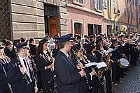 Foto Fiera del Fungo di Borgotaro 2009 Porcino_IGP_2009_114