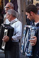 Foto Fiera del Fungo di Borgotaro 2009 Porcino_IGP_2009_117