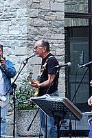 Foto Fiera del Fungo di Borgotaro 2009 Porcino_IGP_2009_131
