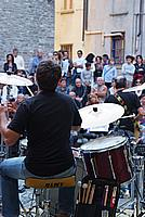 Foto Fiera del Fungo di Borgotaro 2009 Porcino_IGP_2009_136