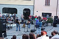 Foto Fiera del Fungo di Borgotaro 2009 Porcino_IGP_2009_140