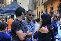 Foto Fiera del Fungo di Borgotaro 2013 Fungo_Borgotaro_2013_004