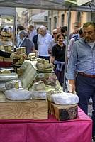 Foto Fiera del Fungo di Borgotaro 2013 Fungo_Borgotaro_2013_005