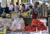 Foto Fiera del Fungo di Borgotaro 2013 Fungo_Borgotaro_2013_017