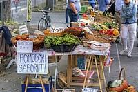 Foto Fiera del Fungo di Borgotaro 2013 Fungo_Borgotaro_2013_026