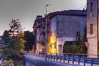 Foto Fiera del Fungo di Borgotaro 2013 Fungo_Borgotaro_2013_034