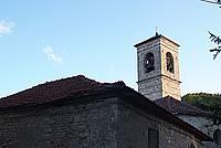 Foto Fiera della Castagna 2008 - Folta Fiera_Folta_005