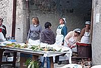 Foto Fiera della Castagna 2008 - Folta Fiera_Folta_021