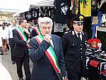 Foto Fiera di San Terenziano 2007 San_Terenziano_2007_049