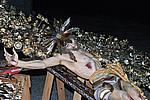 Foto Fiera di San Terenziano 2007 San_Terenziano_2007_076