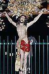 Foto Fiera di San Terenziano 2007 San_Terenziano_2007_077