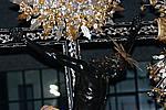 Foto Fiera di San Terenziano 2007 San_Terenziano_2007_079