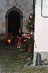 Foto Fiera di San Terenziano 2007 San_Terenziano_2007_102
