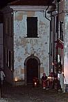 Foto Fiera di San Terenziano 2007 San_Terenziano_2007_104