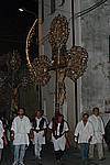 Foto Fiera di San Terenziano 2007 San_Terenziano_2007_107