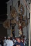 Foto Fiera di San Terenziano 2007 San_Terenziano_2007_117