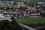Foto Fiera di San Terenziano 2007 San_Terenziano_2007_121