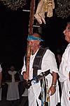 Foto Fiera di San Terenziano 2008/ San_Terenziano_2008_016