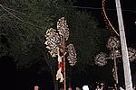 Foto Fiera di San Terenziano 2008/ San_Terenziano_2008_022