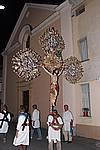 Foto Fiera di San Terenziano 2008/ San_Terenziano_2008_040