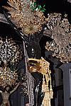 Foto Fiera di San Terenziano 2008/ San_Terenziano_2008_045