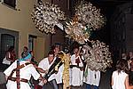 Foto Fiera di San Terenziano 2008/ San_Terenziano_2008_048
