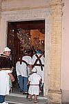 Foto Fiera di San Terenziano 2008/ San_Terenziano_2008_050